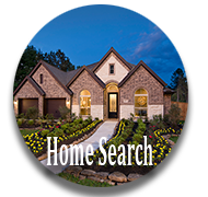 Search for New Homes in Montgomery County