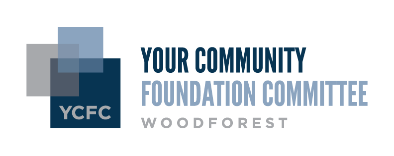 Your Community Foundation Committee